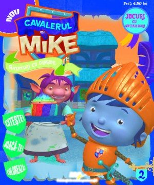 Mike-02-1