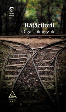 Olga Tokarczuk, Ratacitorii