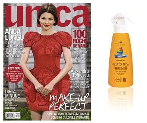 Revista_Unica_iunie_+_crema
