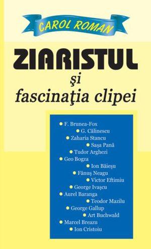 Roman_Ziaristul_1