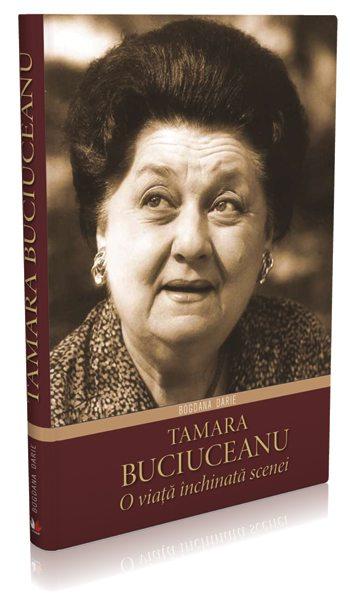 Tamara-Buciuceanu-3d
