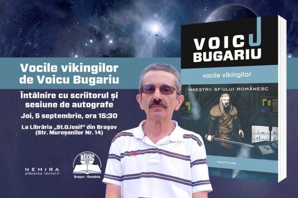 Voicu_Bugariu