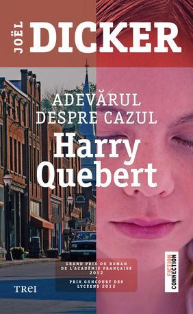 adevarul-despre-cazul-harry-quebert_1_produs