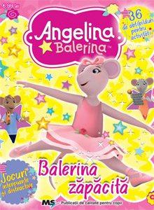 angelina_balerina_bratara