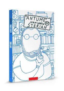 antume-jean-lorin-sterian