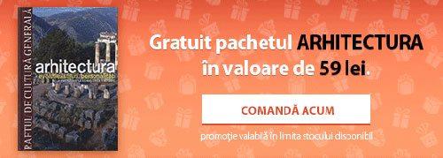 arhitectura_pachet_cadou