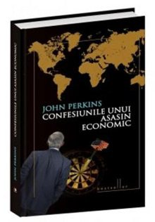 asasin_economic