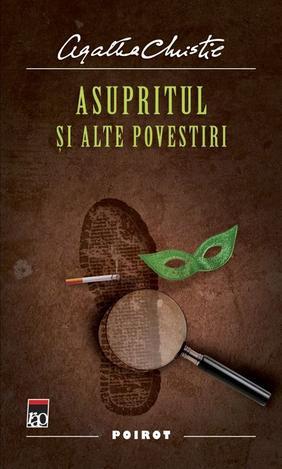 asupritul-si-alte-povestiri_1_produs