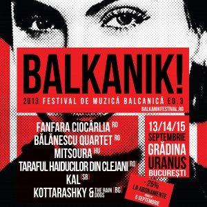 balkanik-2013-maria-tanase-300x300