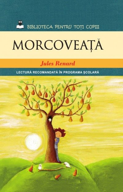 bptc_morcoveata_cvr
