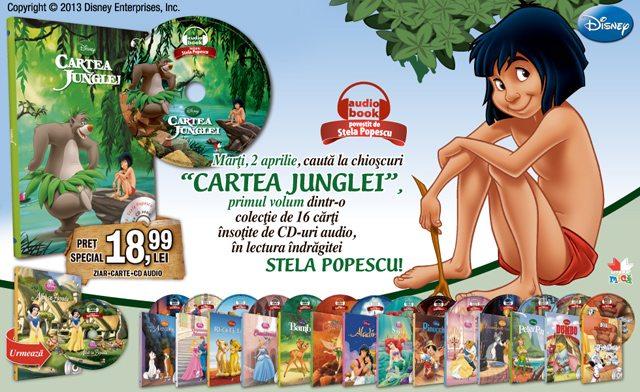 cartea_junglei_LP