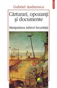 carturari-opozanti-si-documente-manipularea-arhivei-securitatii_1_produs