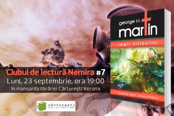 club_lectura_nemira_regii_nisipurilor