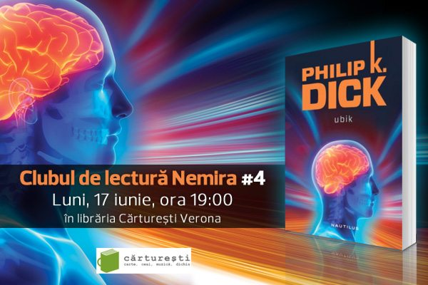 clubul_de_lectura_Nemira