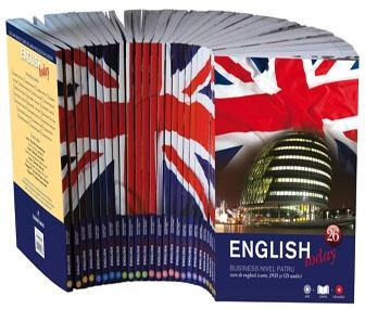 colectia-english-today-26-volume_1_produs
