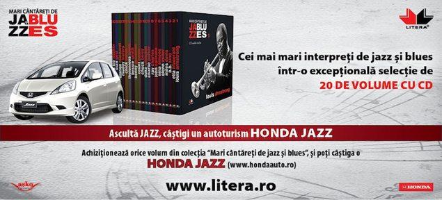 colectie_jazz_concurs_honda