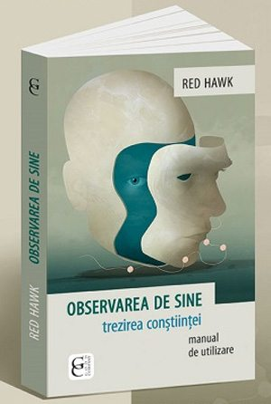 cover_observarea_de_sine