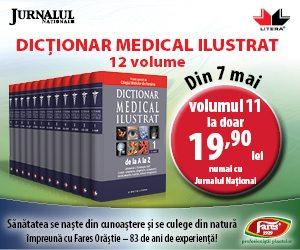 dictionar_medical