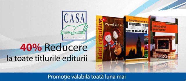 editura_Casa