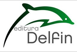 editura_delfin