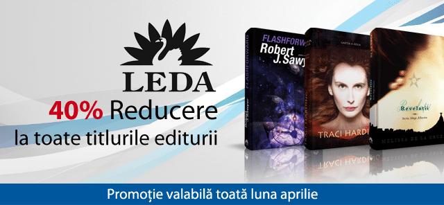 editura_leda