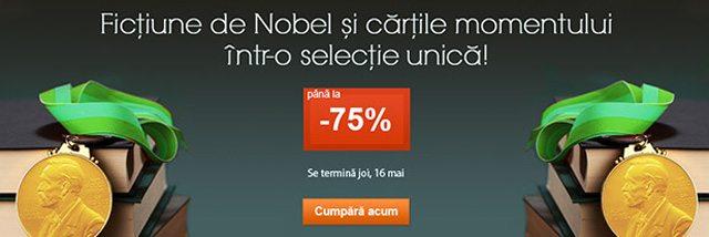 fictiune_de_nobel