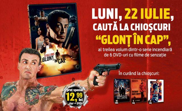 glont_in_cap