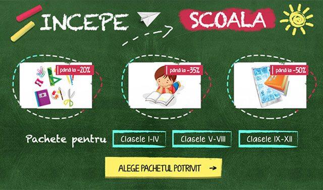 incepe_scoala