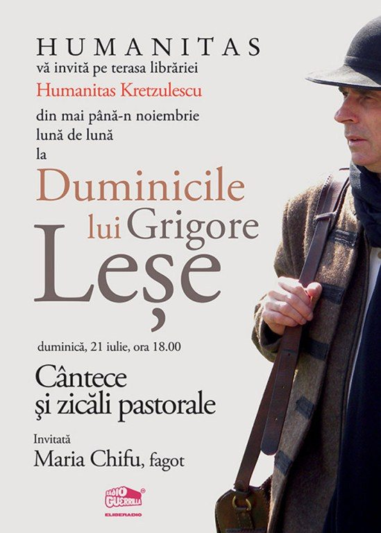 invitatie-lese-21iulie2013