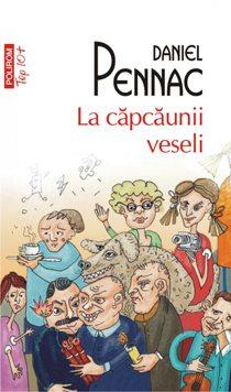 la-capcaunii-veseli-top-10_23160_1_1344263247-(1)