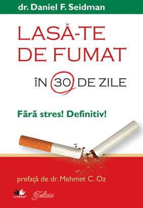 lasa-te-de-fumat-in-30-de-zile-fara-stres-definitiv