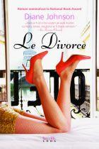 le-divorce