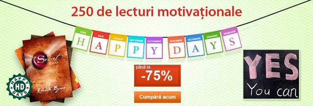 lecturi_motivationale