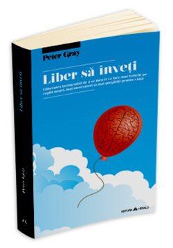 liber_sa_inveti_persp_mare