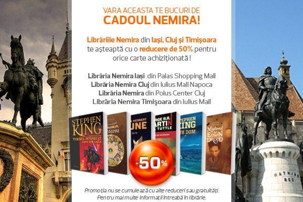 librarii.tara_.b