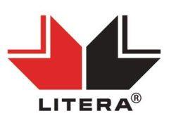 litera-logo-nou_final