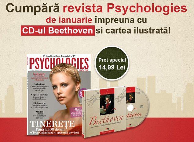 lp-promoveaza-revista-PSY-ianuarie-2013