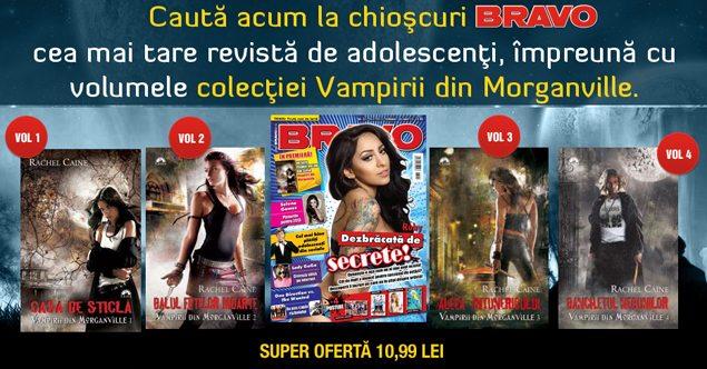 lp-vampirii-din-morganville
