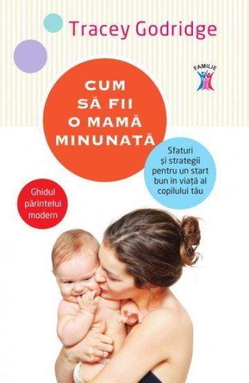 mama_minunata