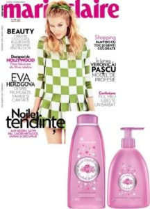 marie_claire_+_yves_rocher