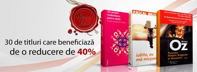 memento_libris