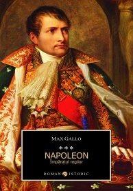 napoleon-imparatul-regilor-vol-3_1_fullsize