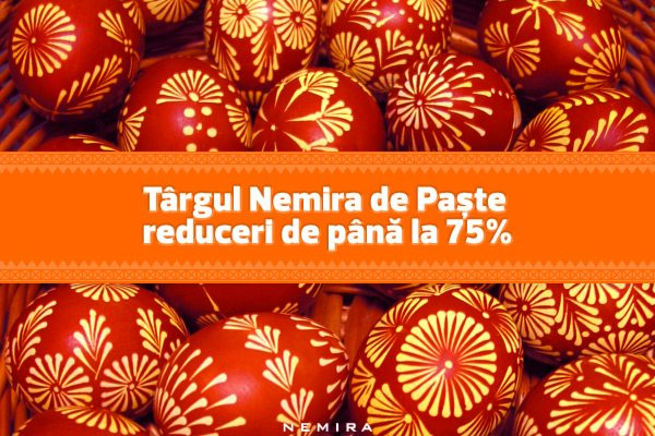 nemira_paste