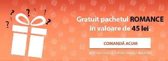 pachetul_romance_gratuit