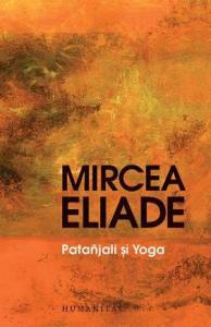 patanjali-si-yoga