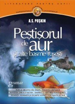 pestisorul_de_aur