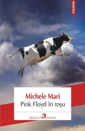 pink-floyd-in-rosu