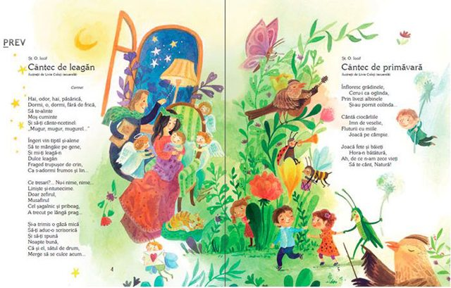 poezii_pentru_copii