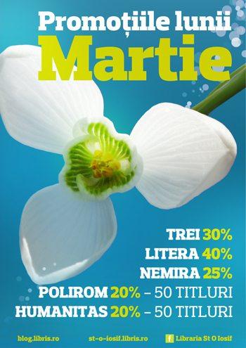 promotii_martie_libris
