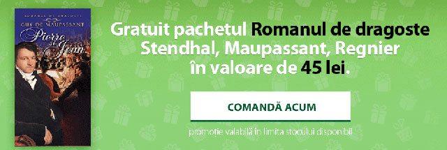 roman_de_dragoste